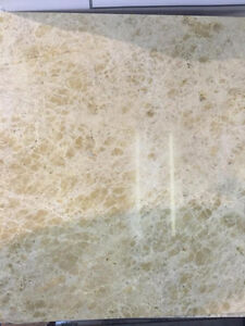 MARBLE CLEARANCE SALE!!!