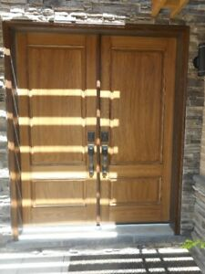 front door| entrance door| entry door| steel| fiberglass