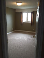 Room for Rent In Barrhaven Townhouse.