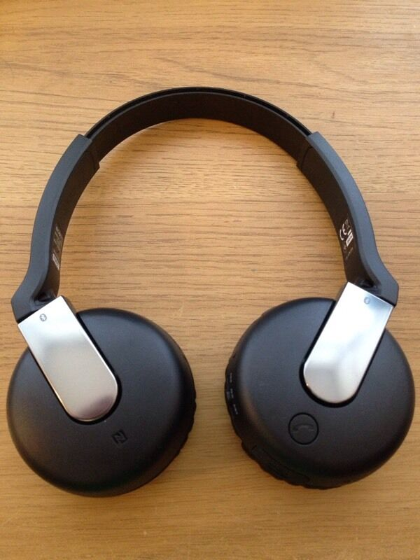 Almost new Sony wireless headphone/earphone DR BTN200in Lisburn Road, BelfastGumtree - Almost new Sony wireless headphone/earphone DR BTN200 in excellent condition whatsapp or sms 07514922531