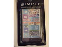 Nokia Lumia 1320 case