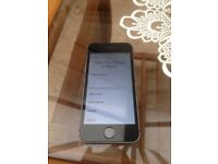 iPhone 5s 32gb fully reconditioned