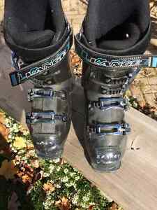 Kids/Youth Ski Boots size 24.5 (6.5)