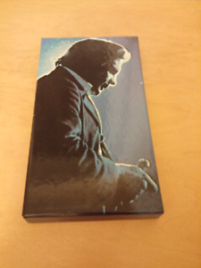 Coffret de Johnny Cash 3 Dvd Box Set