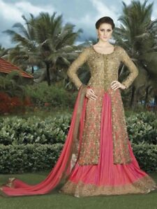 *****Be a Part of Latest Fashion Of Indian-Pakistani Suits******