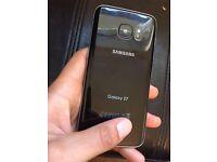 Samsung Galaxy s7 32gd unlocked