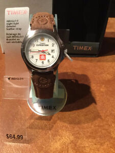 Ladies / Boys / Girls Expedition Watch