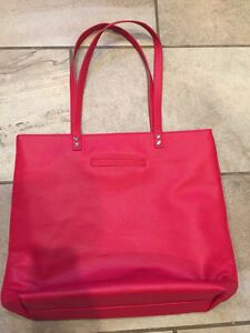 Thirty one Around Town Tote - EUC London Ontario image 1