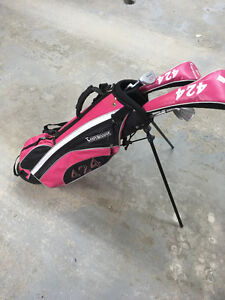 Golf Clubs   Kijiji: Free Classifieds in Winnipeg. Find a job, buy a car, find a house or