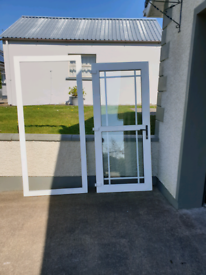 Door for sale.