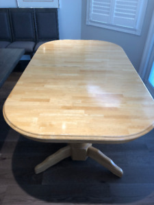 Dining Room Table And Chairs Seats 10 12 Persons