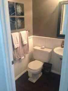 Looking for Female roommate~~ 2 Rooms Available~~ Castle Downs Edmonton Edmonton Area image 7