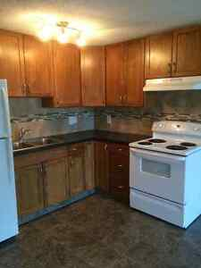 Available Aug.- 1 Bedroom All Utilities- Adult Building -No Pets