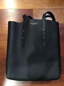 Aspinal of London Essential Tote Bag