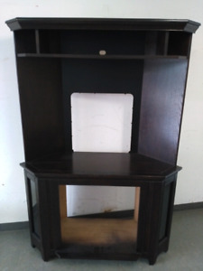 """TV STAND 72"""" 47"""""""