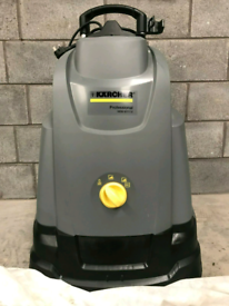 Karcher hds for Sale | Gumtree