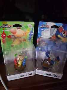 SALE! TAKE $5 OFF AMIIBOS THAT ARE PRICED TO SELL ALREADY!
