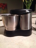Stand Mixer - reduced!!!