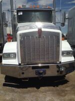 2000 heavy spec T800