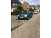 Automatic Astra for sale