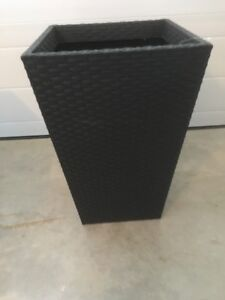 For Sale: Brand New Large Outdoor Flower Planter