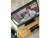 Samsung 51inch tv PS51F4500AW
