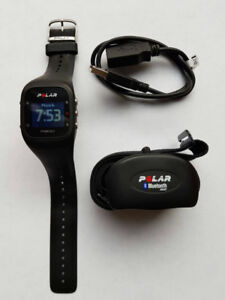 Polar A300 Fitness Watch and Activity Tracker