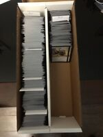 Magic Card lot