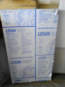 Plexiglass Sheets Kijiji In Ontario Buy Sell Amp Save