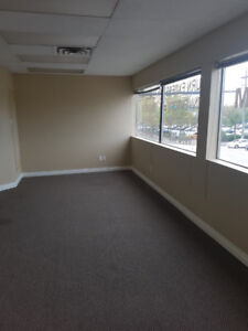 Newton Exchange Offices for Rent