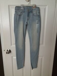 Brand new with tags American Eagle jeans