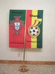 Banners by Flag & Sign Depot Windsor Region Ontario image 4