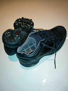 Chaussures de golf Oakley pour adulte