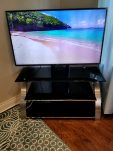 "50"" 4K Smart TV(Sharp)"
