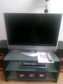 Panasonic Digital LCD TV