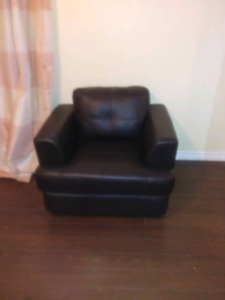 Sofa Buy And Sell Furniture In Ottawa Kijiji Classifieds