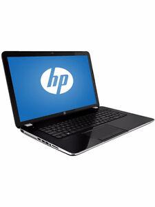 ..::LIKE NEW::.. HP Pavilion Laptop i5 8GB 1TB Win8