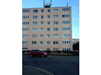 2 bed flat ( herne bay)
