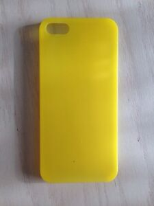 Brand new iPhone 5/5S cases! $5 each or 5 for $20! Kitchener / Waterloo Kitchener Area image 4