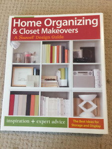 SELLING INTERIOR DECORATING & STAGING BOOKS!