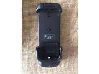 Audi iPhone 5 Bluetooth Docking Station (Genuine Audi Accessory)