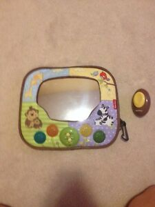 fisher price stand and ride duo stroller manual