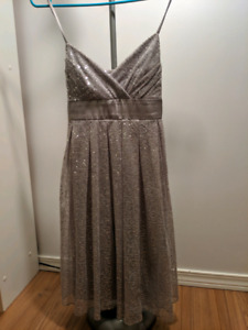 Formal Dresses Size extra small to small