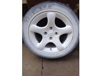 306 gti wheels 106 saxo