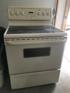 Good condition stove/oven