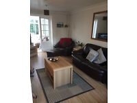 2 partial/full furnished double bedrooms available