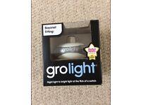 Gro light
