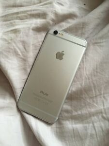 BELL iPhone 6 16