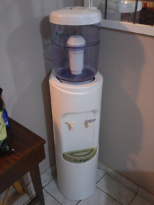 Hey Culligan Man!!! Water Cooler 40$