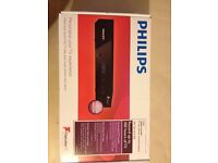 Brand new Philips free view digital recorder - can deliver